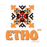 ETHNO канал HD