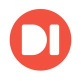 D1 HD