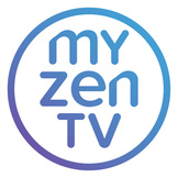 MyZen TV HD