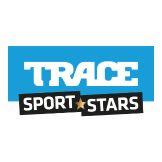 Trace Sports Stars HD