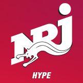 NRJ Hype