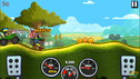 KARTOSHKIN CHAMPION has won every race in the game Hill Climb Racing 2 funny video about race cars