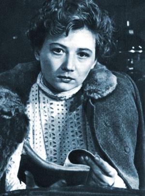 Эмма старр біографія 6 фотография