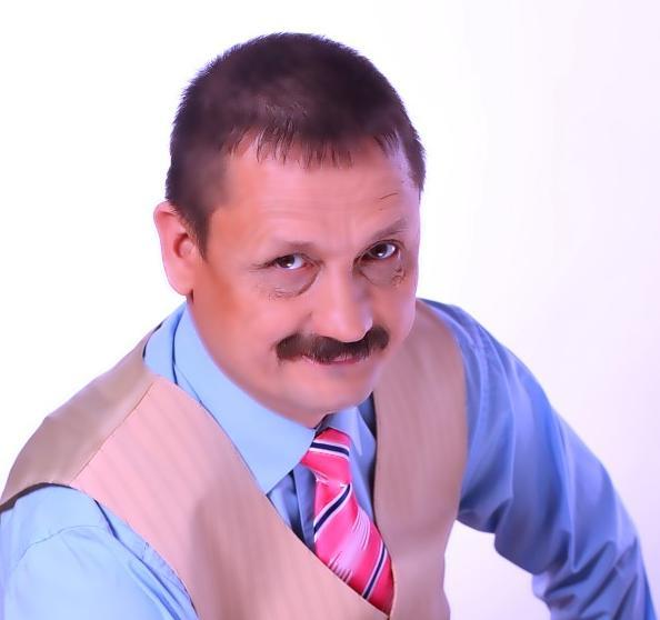 саша курган биография женат