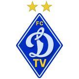 Dynamo TV HD