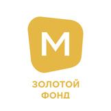 [M] ЗОЛОТОЙ ФОНД HD