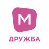 [M] ДРУЖБА