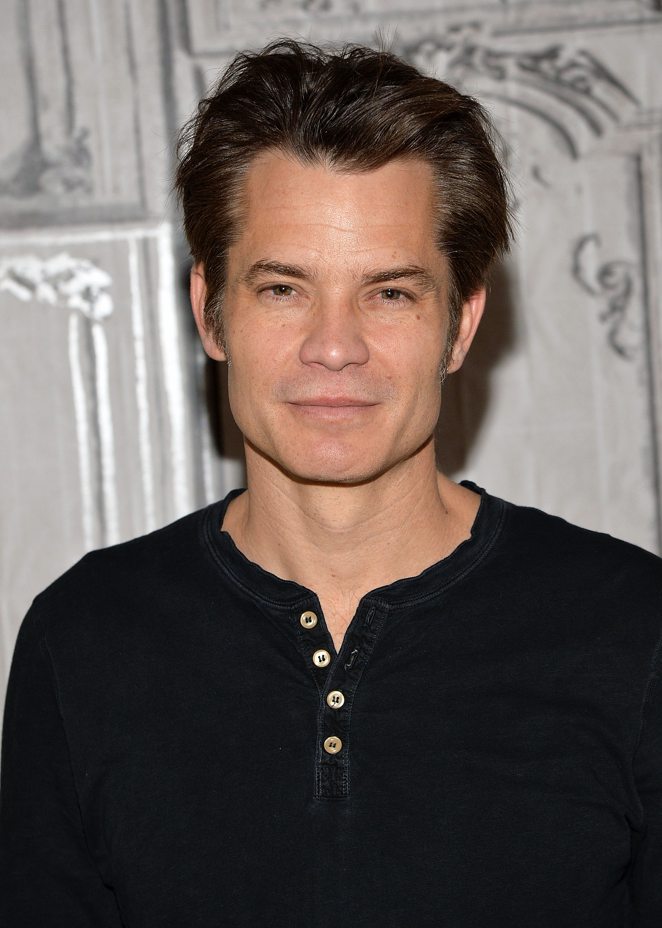 timothy olyphant young - HD 2142×3000