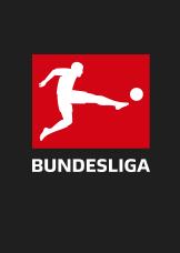 7 тур: Фортуна - Шальке 0:2. Обзор матча