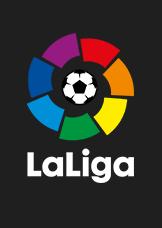 28 октября 17:15: Барселона - Реал Мадрид