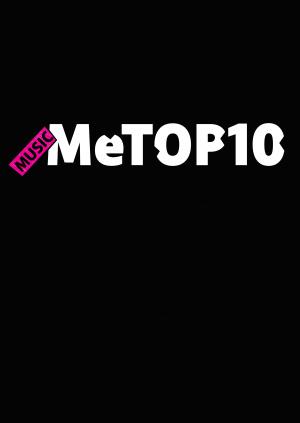 MeTOP10