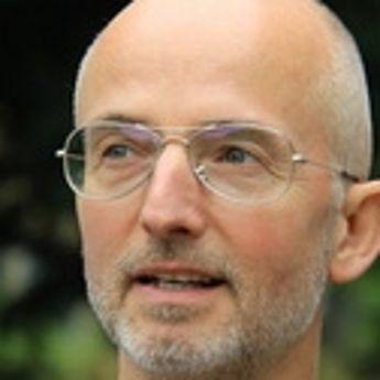 Кристоф Ханхейзер