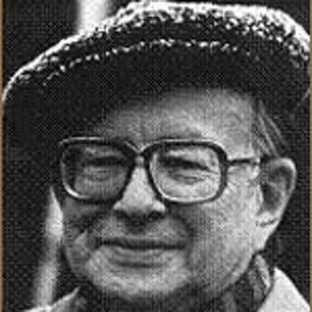 Алексей Симуков