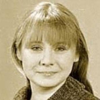 Марина Хазова
