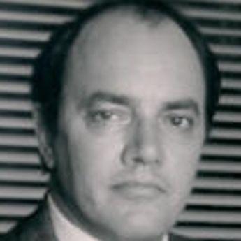 Джордж ДиЧенцо