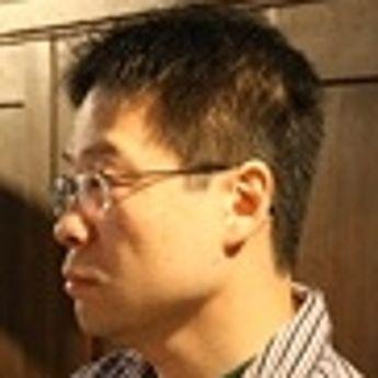 Харуки Кобаяси