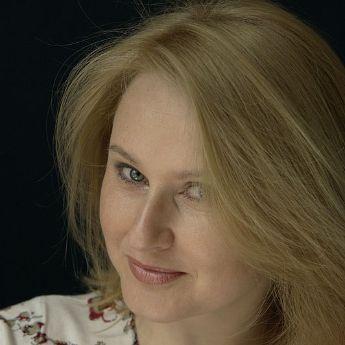 Лилия Ковалевич