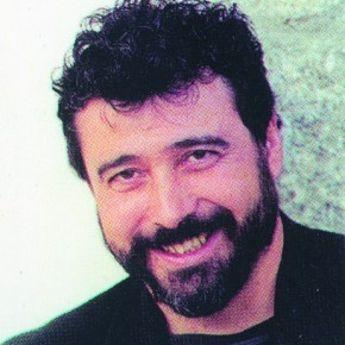 Эдуардо Ховер