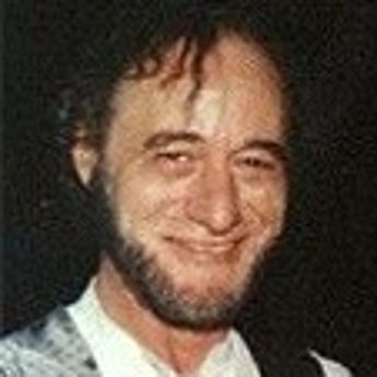 Боб Баррон