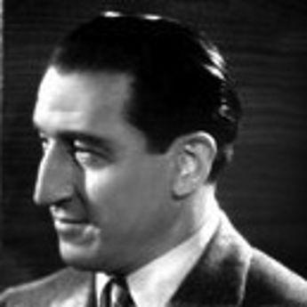Карло Нинки