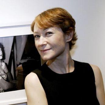 Энн Магнусон