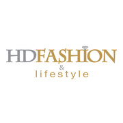 HDFashion & Lifestyle