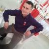 Artem Horlenko