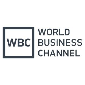 WBC HD